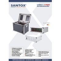 Produkt-Portfolio S-4000-K